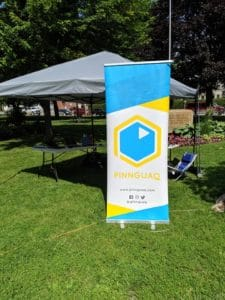 Summer Coding Camps Are Coming To The Kawartha Lakes 2019