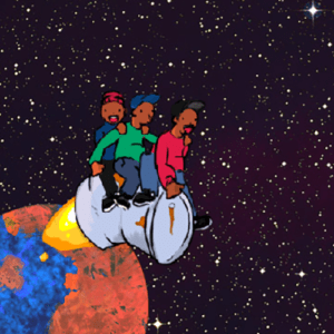 A preview of the Trip to the Moon game.