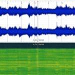 Signal Processing 2