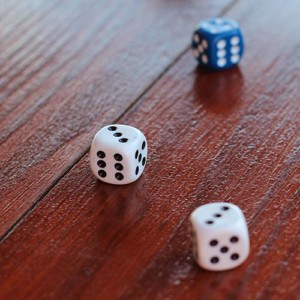 Creating Your Own Board Game Online