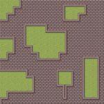 Pixel Art 3C: Tile Permutations In GraphicsGale