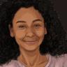 MarieLee Singoorie-Trempe