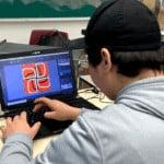 Kangiqsualujjuaq Digital Skills Camp