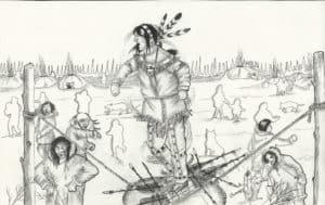 singuistics artwork