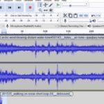 Designing Sound for Video Games