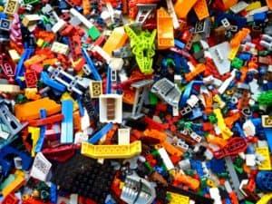 Lego Challenge Cards – Grades 4-6