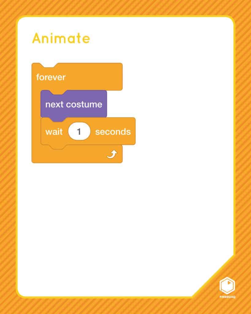 """scratch card """"animate"""""""