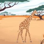 Scratch Basics Episode 2: Deleting a Sprite, Adding a Sprite & Adding a Backdrop