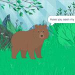 Scratch Basics Episode 3: Make Your Sprite Say Something