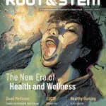 Root & Stem Issue 2